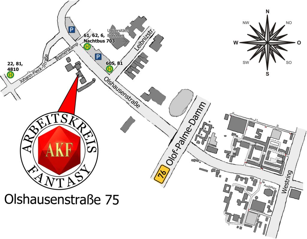 Olshausenstrasse 75