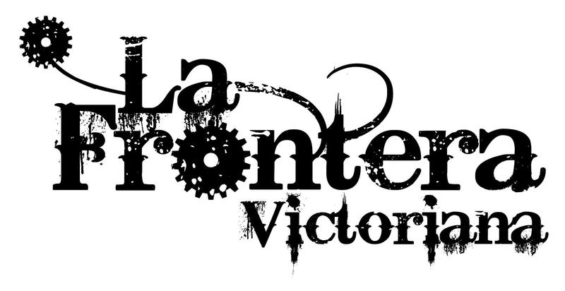 La Frontera Victoriana