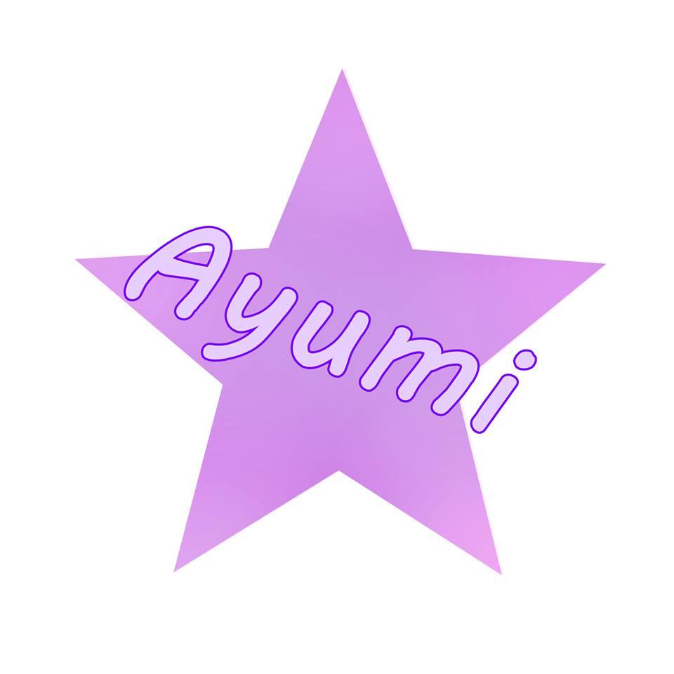 Ayumis Logo