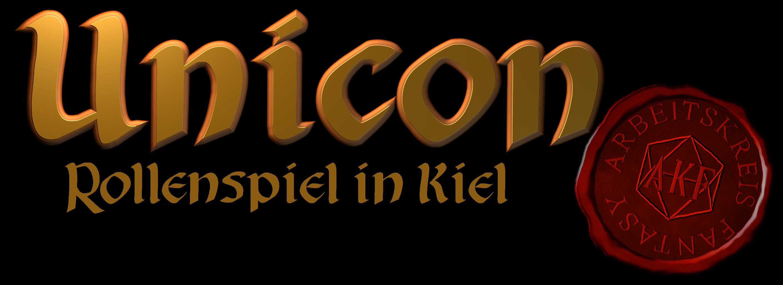 Unicon Kiel