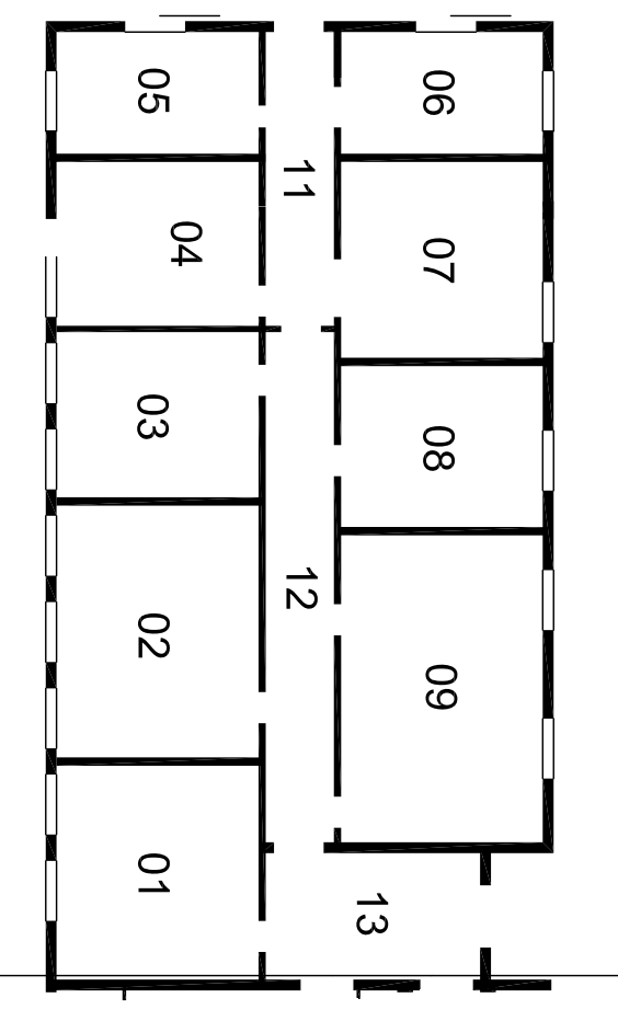 Wilhelm-Seelig-Platz 3 Raeume