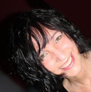 Romance Alliance - Anne Gard