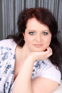 Romance Alliance - Daniela Blum