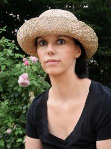 Romance Alliance - Lisa McAbbey